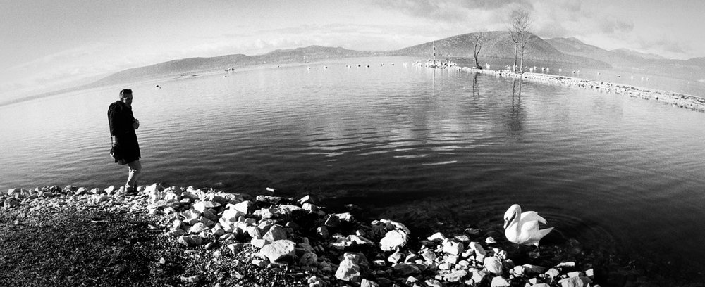 02_kastoria_horizon_202_panoramic_2_23.jpg