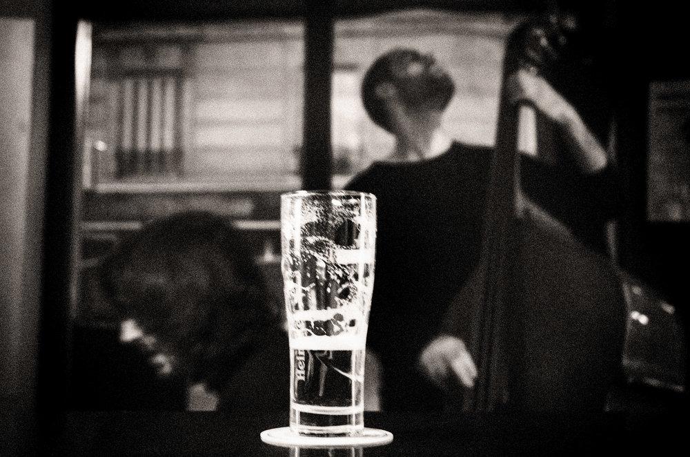 DiMiCoLoGy-Une Pure Aire de Jazz--3.jpg