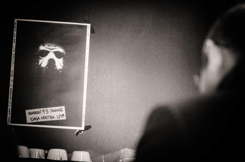 DiMiCoLoGy-Une Pure Aire de Jazz--5.jpg