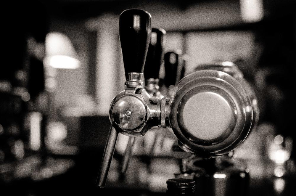 DiMiCoLoGy-Une Pure Aire de Jazz--8.jpg