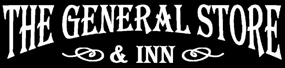 Logo - General Store & Inn (5).png