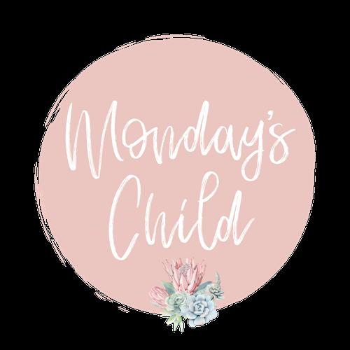 MondaysChild1.png