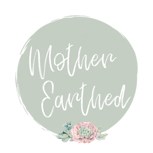 Mother Earthed
