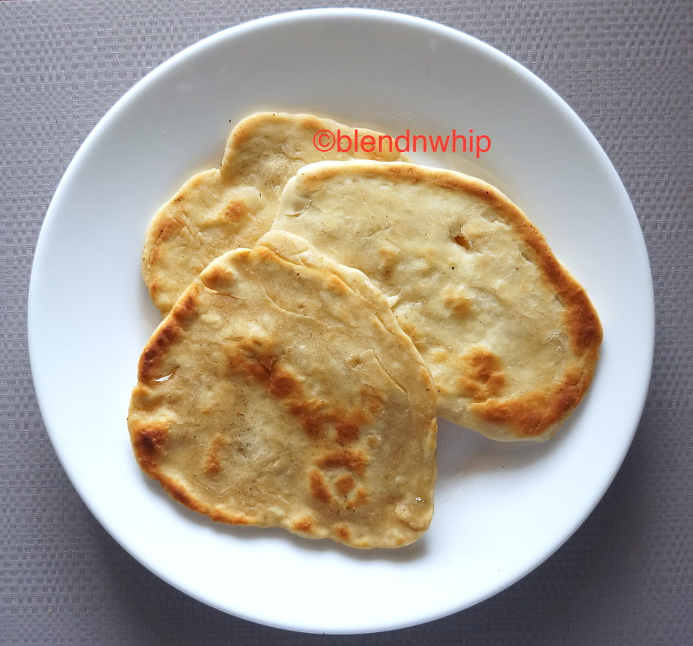 original flatbread3.JPG