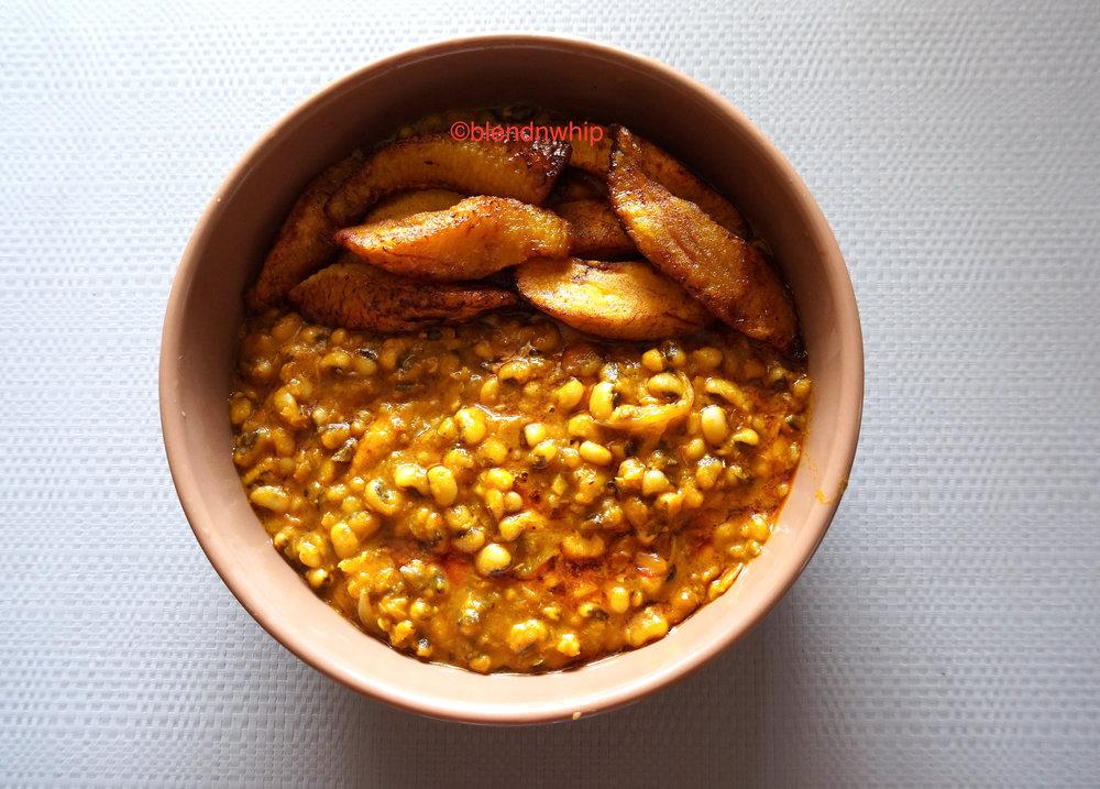 beans stew.JPG