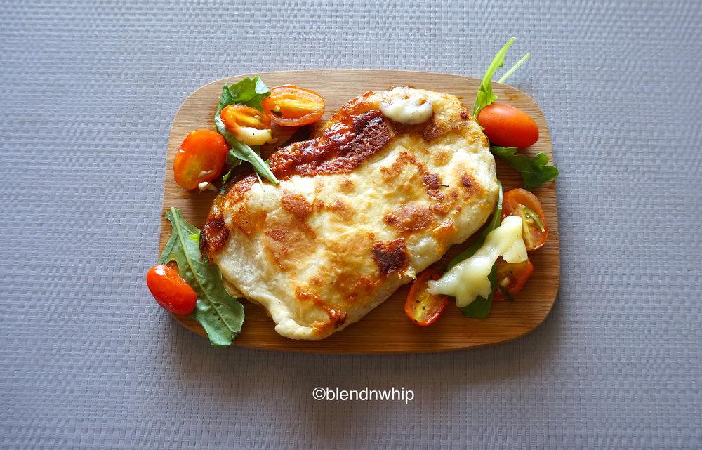cheese bread04.JPG