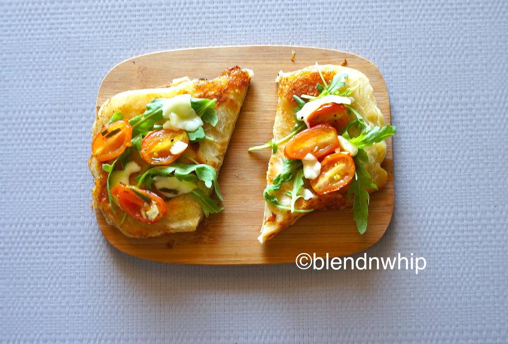 cheese bread2.JPG