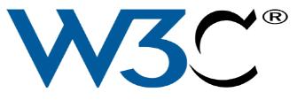 CCG-W3C.png
