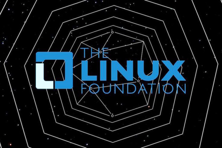 The Linux Foundation—Host of the Hyperledger Project