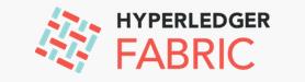 hyperledger-fabric.png