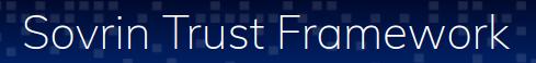 sovrin-trust-framework.png
