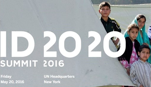 ID2020-2016.png