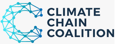 climate-chain-coalition.png