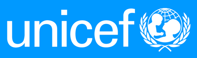 UNICEF-innovation-fund.png