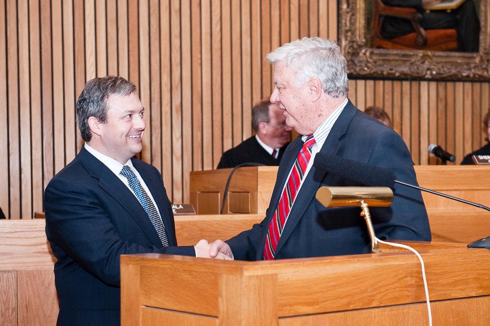 Justice Massengale 9-15-09-55.jpg