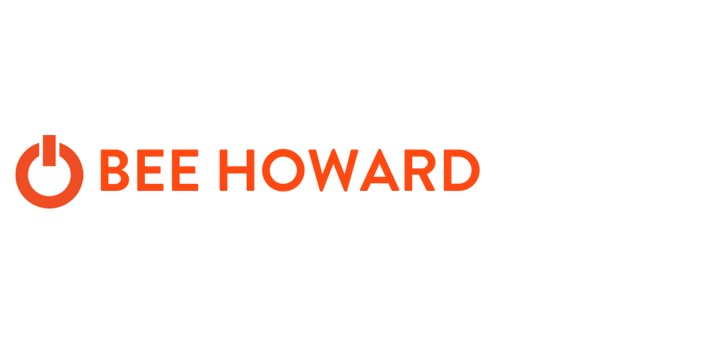 Bee Howard Solar