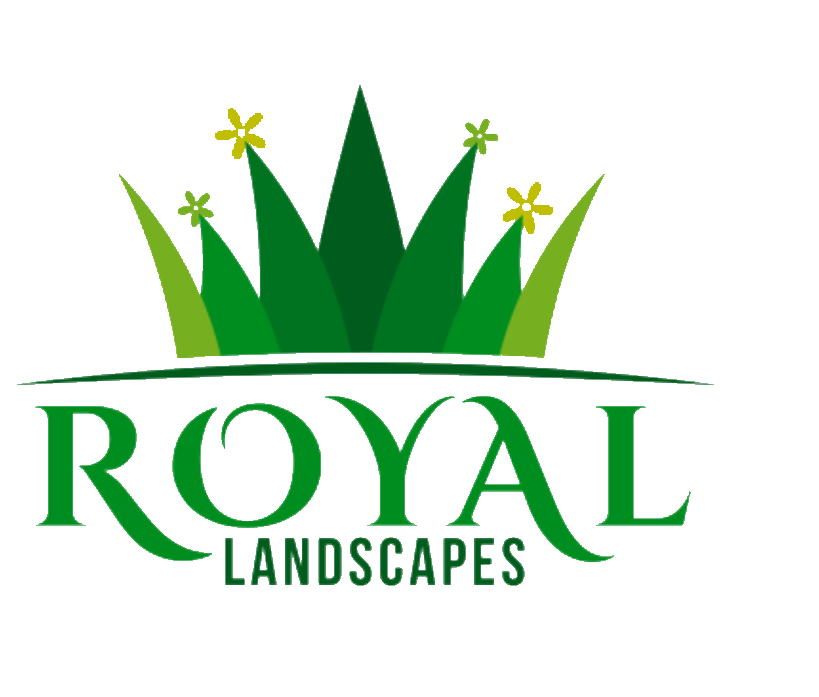 Royal-Landscapes