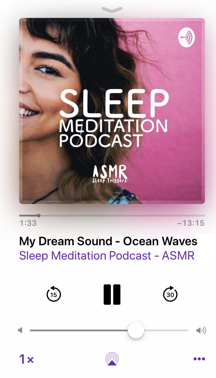 Sleep Meditation Podcast.jpg