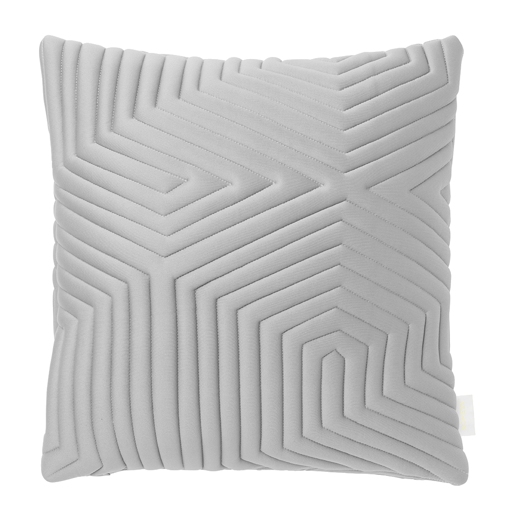 17023 Optical Memory Pillow_grey_transparent.png