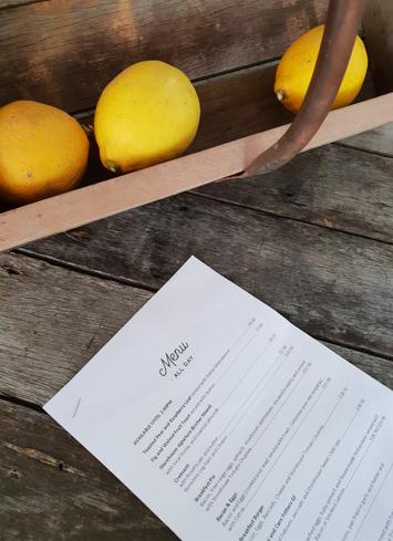 TOS-lemons.png