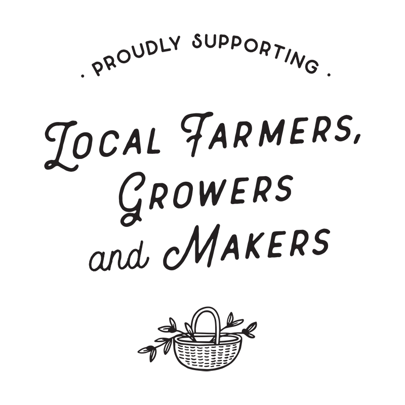 local-farmers.png