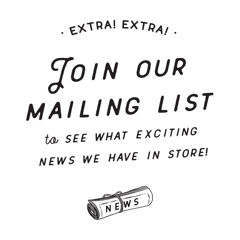 mailing-list.png