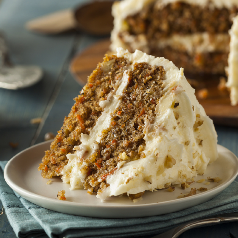 carrot-cake.png