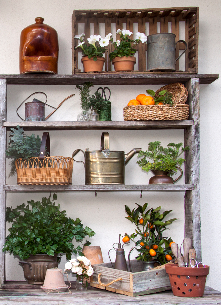 TOS-kitchen.jpg