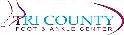 Tri County Foot & Ankle Center