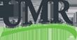UMR_insurance.png