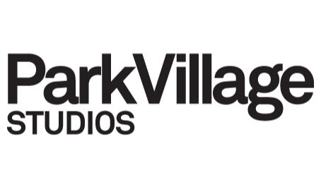Park Village Studios is a Venue Event Studio Hire in London, Europe & USA |Park Village Studios