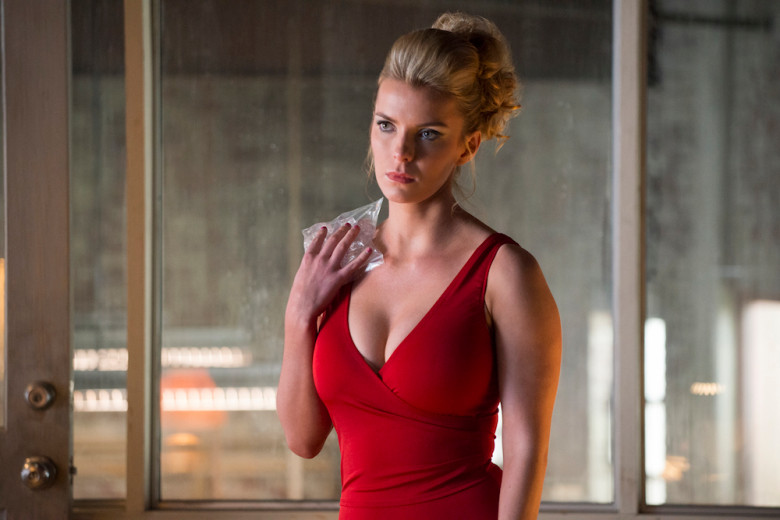 Betty Gilpinglow_106_01276r.jpg