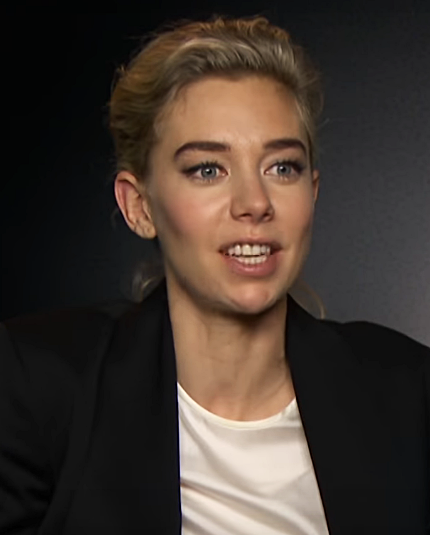 Vanessa_Kirby.png