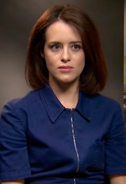 Claire Foy.jpg