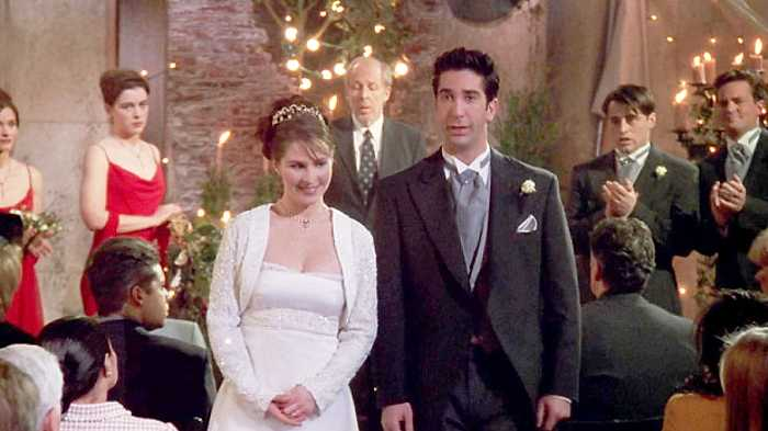 ross-and-emily-wedding-friends_620x349.jpg