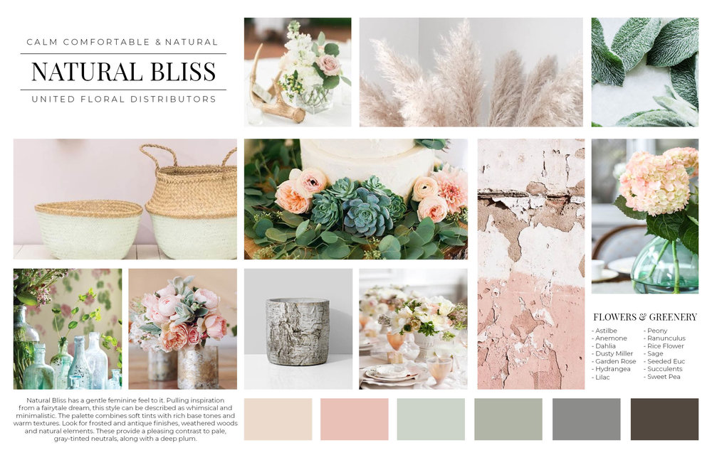 2019 Floral Trends-Natural Bliss.jpg