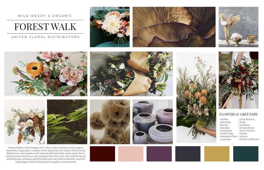 2019 Floral Trends-Forest Walk.jpg