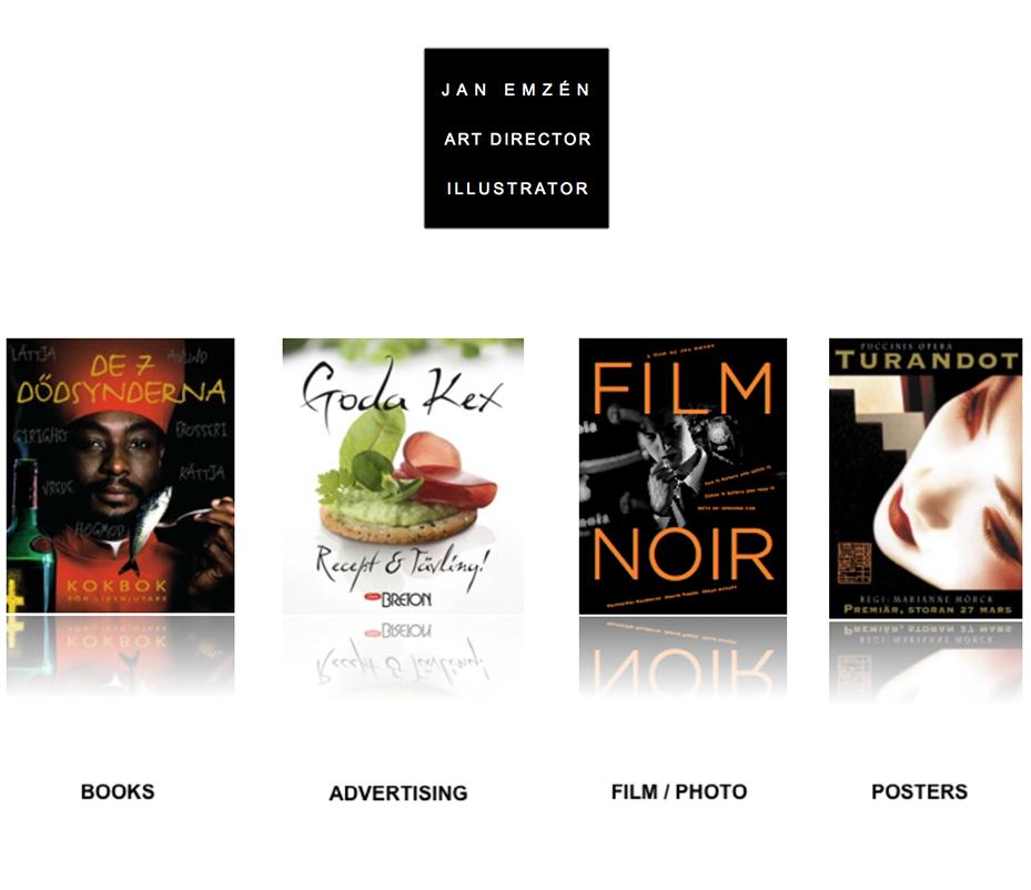 Emzén Homepage.png