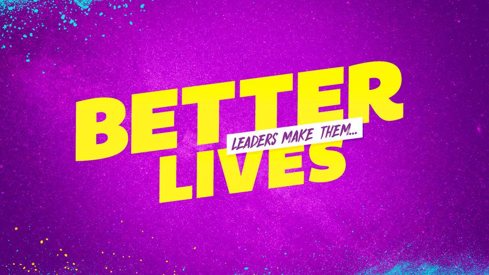 SS_BetterLives.jpg