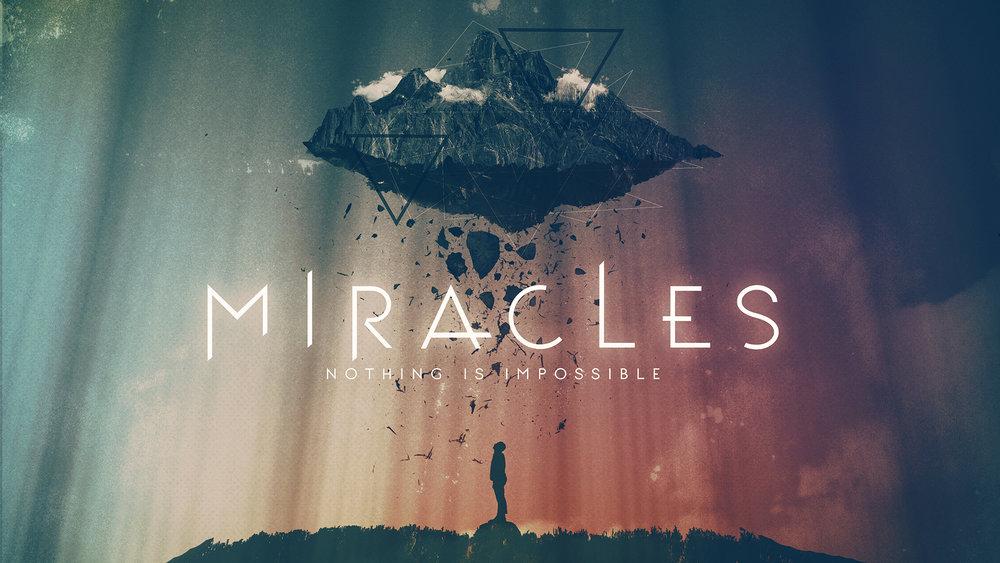 SS_Miracles.jpg