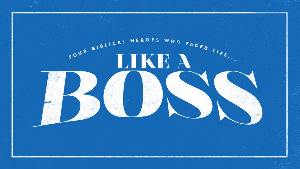 SS-LikeABoss (1).jpg