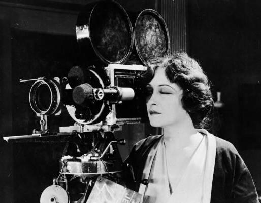 women-directors.jpg