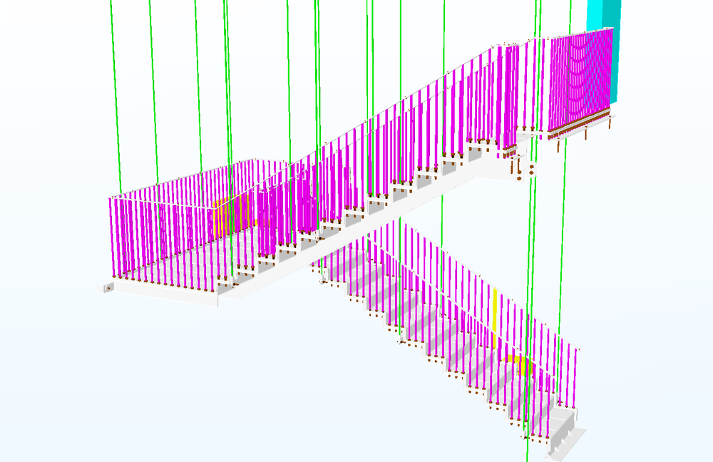 Suspended staircase.png