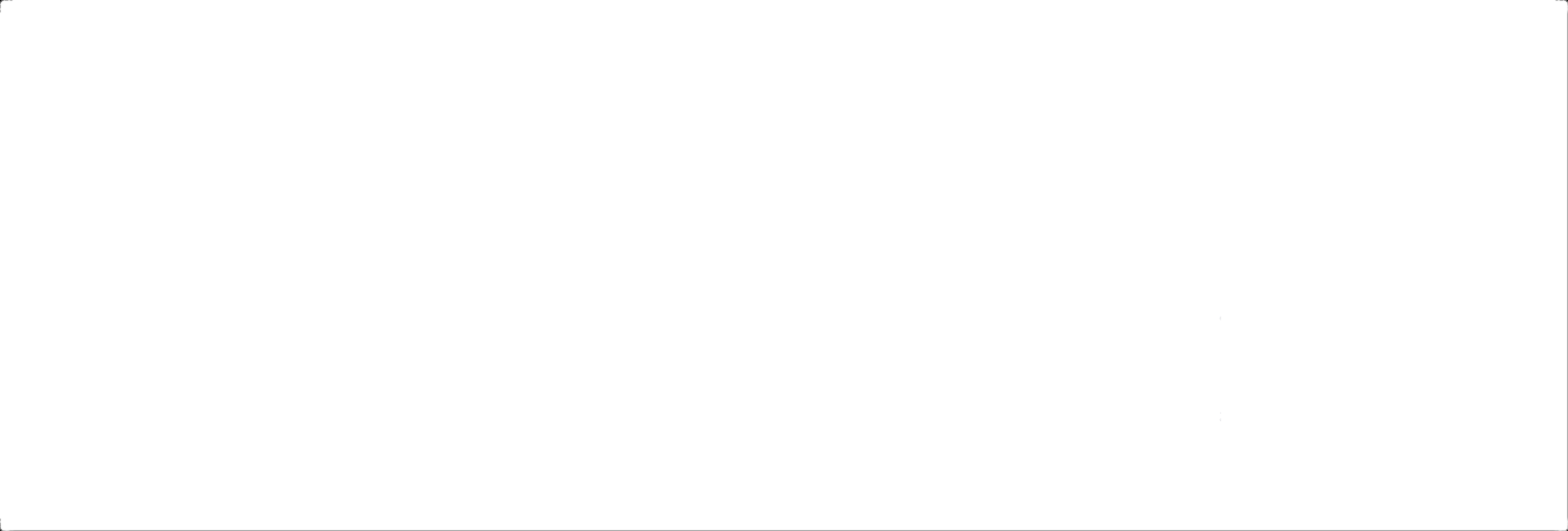 Shevlin Engineering