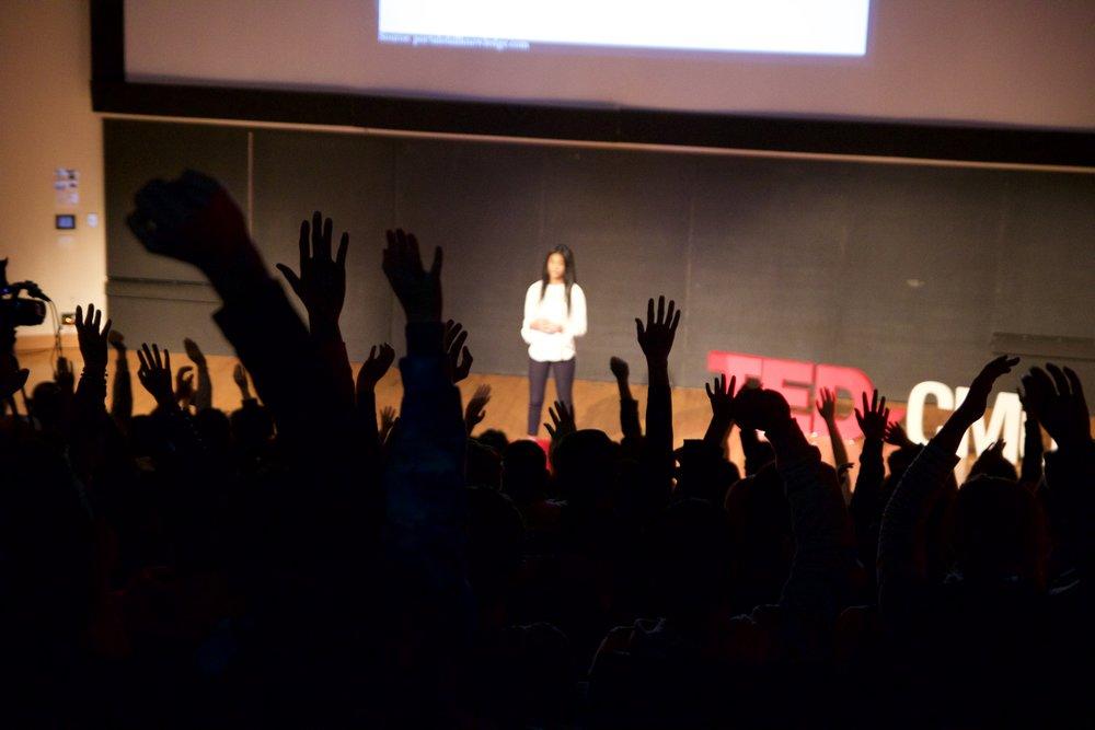audience-hands.jpg