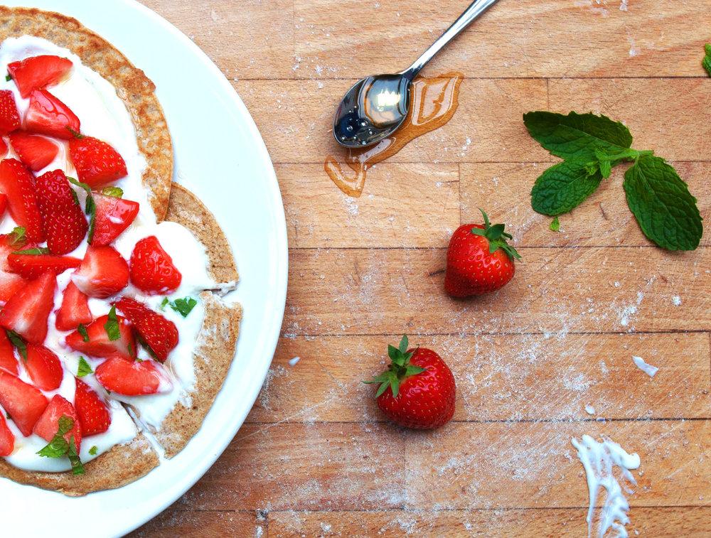 coco pancakes copy.jpg