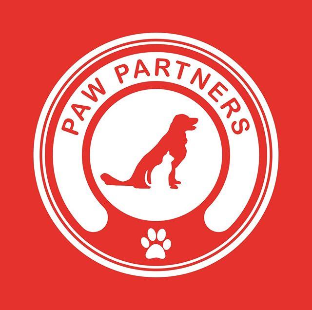 Come check out Paw Partners & Urban Upbound tomorrow at Astoria Family Day! #PawPartnersCoop #Astoria #DogWalks #UrbanUpbound