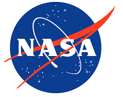 download nasa.png