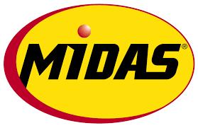 download midas.png
