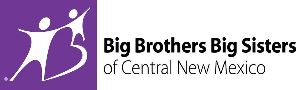 big bro big sis central NM.jpg